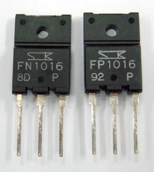 FN1016 image
