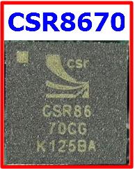 csr8670-audio-chip